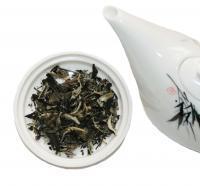 Белый чай Я Бао, Юэ Гуан Бай