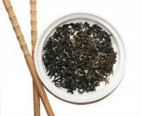 Красный чай Дянь Хун, Сяо Чжун