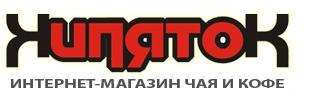 Интернет-магазин Кипяток