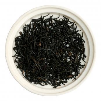Красный чай Гуи Юан Сян Чжен Шань Сяо Чжун