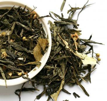prodtПротивопростудный чай с липой