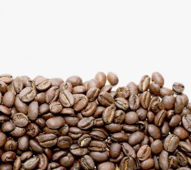 Кофе Колумбия Супремо в Новосибирске