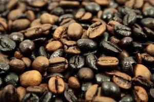 Кофе Barista PRO смешанных сортов