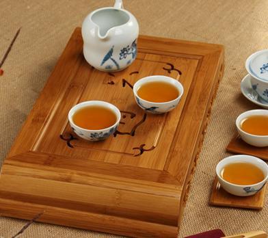 Чабань для чайной церемонии в Новосибирске