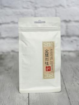 Жоу Гуй или Корица из Уи Шань (в подарочной упаковке)